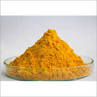 Auramine Powder