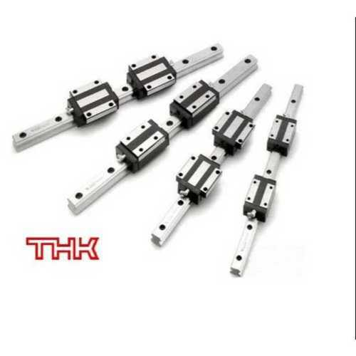 Thk linear blocks