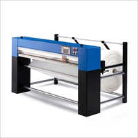Corrugated Box Cutting and Creasing machine