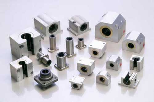 Dealers of thk linear block