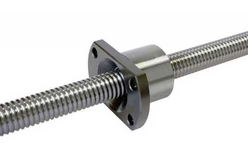 Thk ball screw