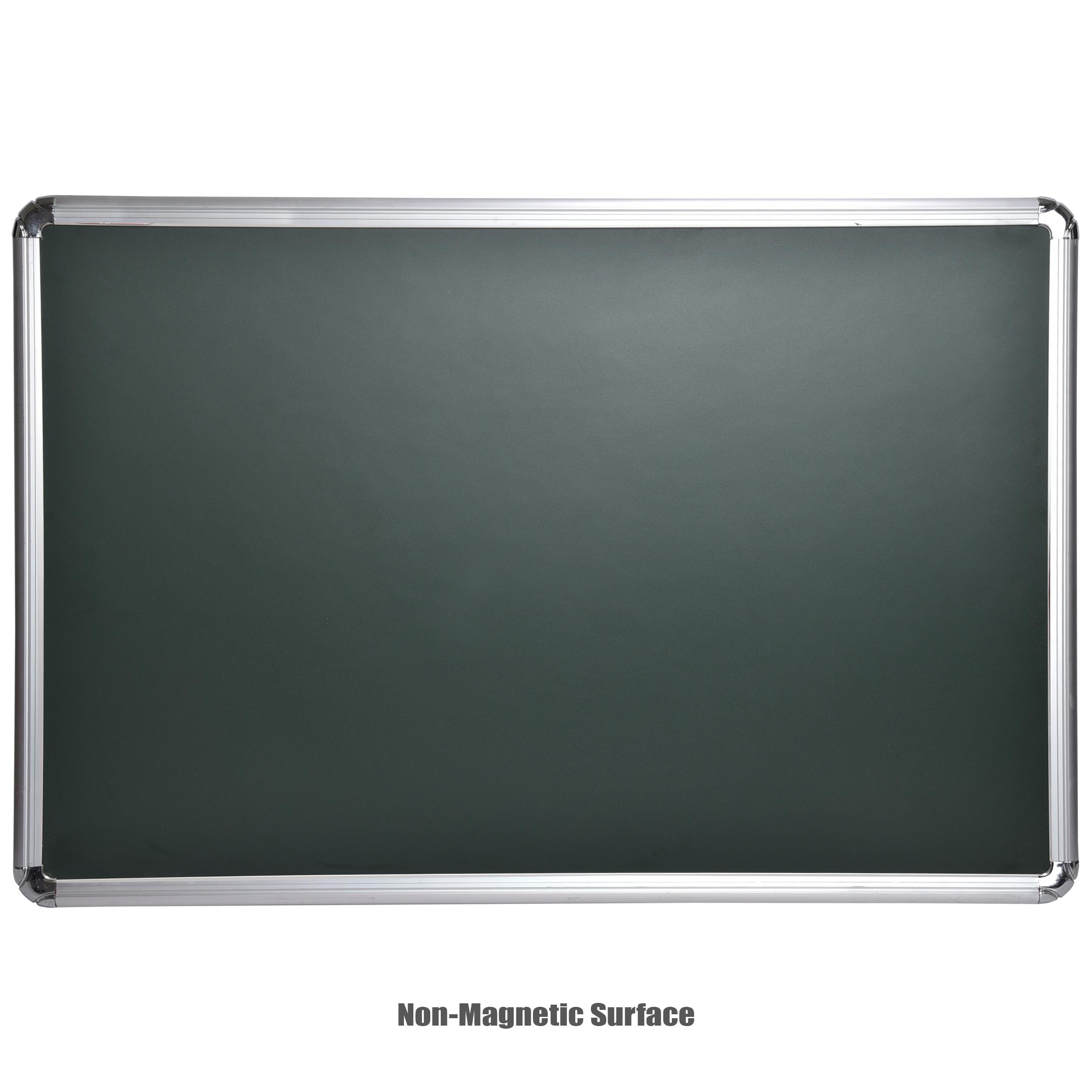 Green Chalkboards Premium quality