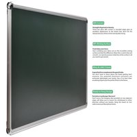 Green Chalkboards Premium quality