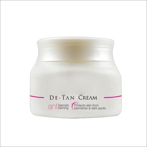 Valinta De Tan Cream
