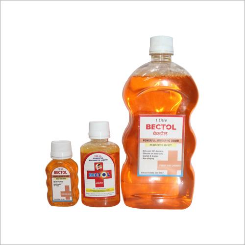 Bectol