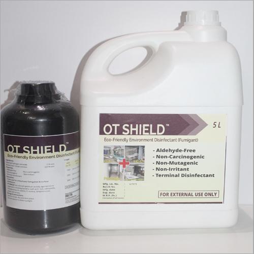 OT Shield