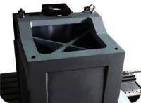 Maple M-ONE Series Vertical Machining Center