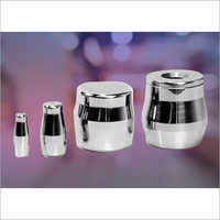 Tungsten Carbide Floating Plug