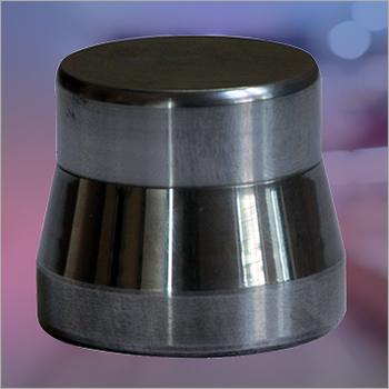 Industrial Semi Floating Plug