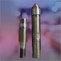 TUNGSTEN CARBIDE Fixed Plug