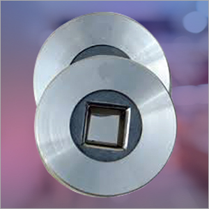 TUNGSTEN CARBIDE SQUARE DIE