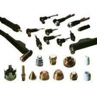 PLAZMA CUTTING MACHINE SPARES