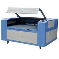 hiwin for lazer cutting machine