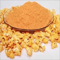 Indian Popcorn Masala