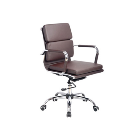 AMIGO MB Chair