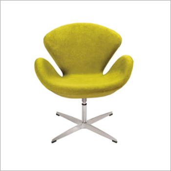 MOLLIS Lounge Chair