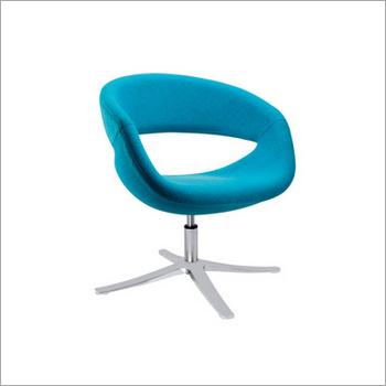CIAZ Lounge Chair