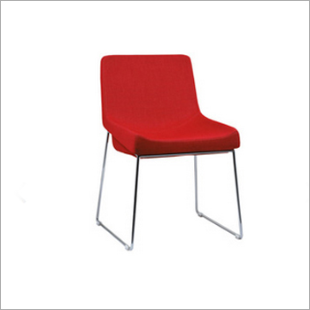 MADRID Lounge Chair