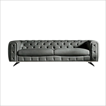 PRESTIGE Sofa Set
