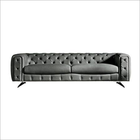 PRESTIGE Sofa Set