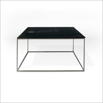 KUBOID Center Tables