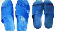 ESD Antistatic Slippers