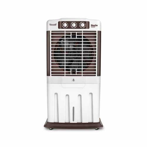 Nexia Tower Air Cooler