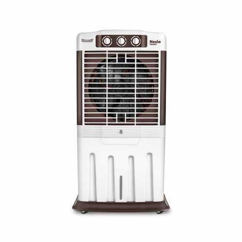 Nexia Tower Air Cooler
