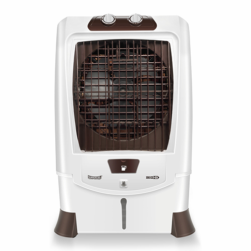 BIG B Air Cooler
