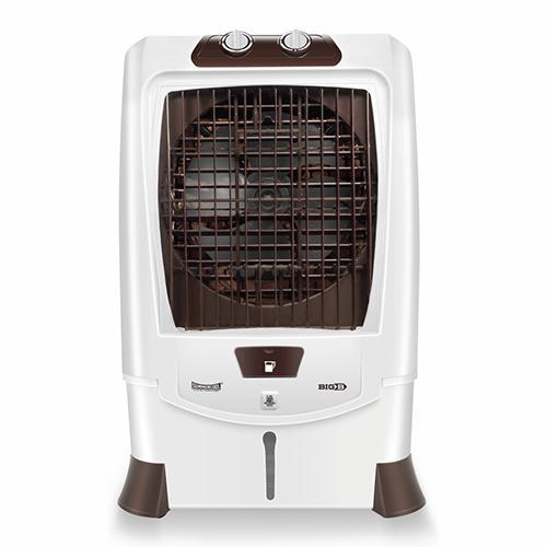 Big B Plus Air Cooler