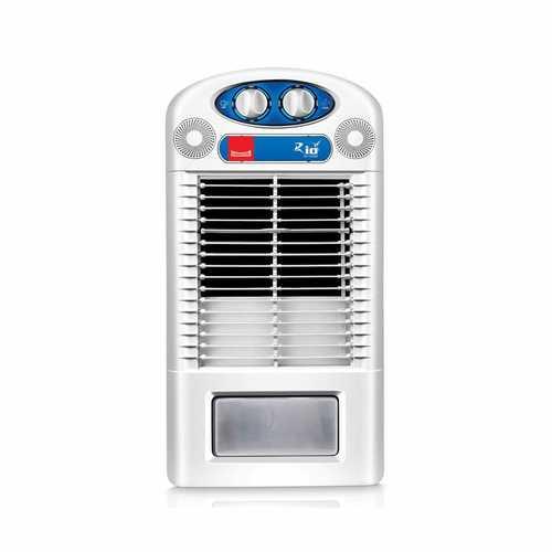 Rio Air Cooler