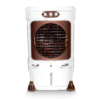 AVATAR Air Cooler