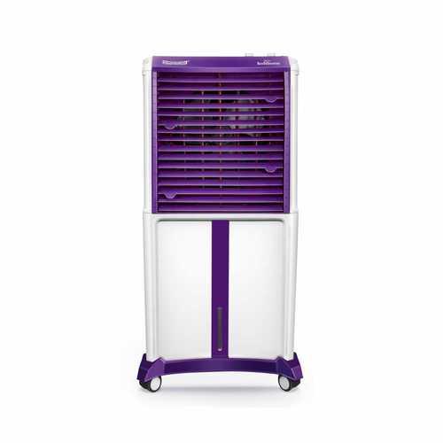 Kohinoor Air Cooler