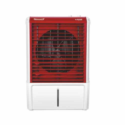 Lagan Air Cooler