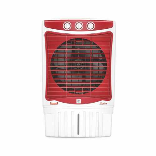 Bhim Air Cooler