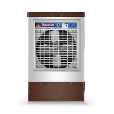 Champion Air Cooler