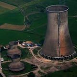 Gramicid - C (Cooling Tower Biocide)