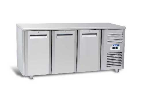 Blue Star Under Counter Chiller (UC3100A)