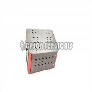 4.5mm Cortical Screw Empty Box