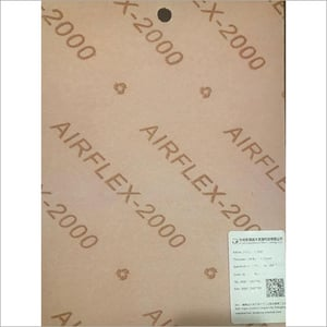 Industrial Non Woven Insole Sheet