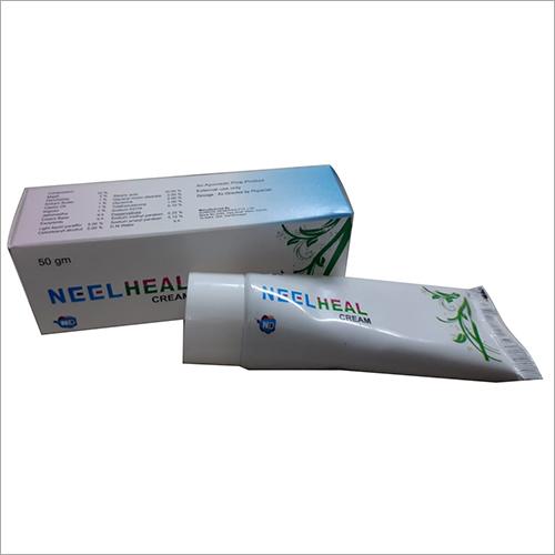 50 gm NEEL HEAL Cream