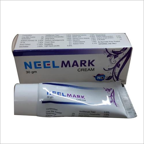 NEELMARK 30 gm Cream