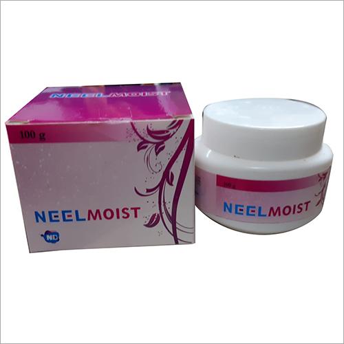 100 gm NEELMOIST Cream