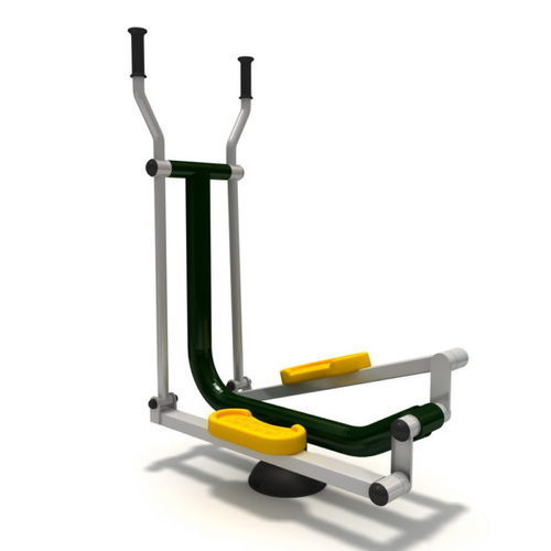 Cross Trainer Outdoor