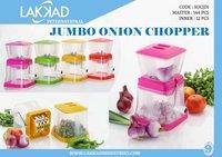 Onion Chopper