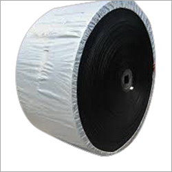 New Nylon Conveyor Belt