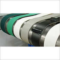 Textile Nylon Conveyor Belt