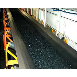 Coal Mining Conveyor Belt