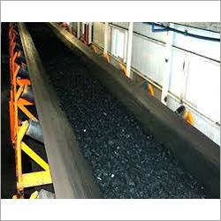 Coal Mining Conveyor Belt