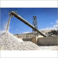 Stone Crusher Nylon Conveyor Belt